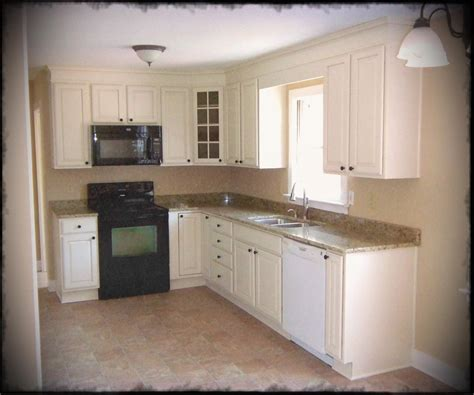 Small Size Kitchen Design Size Of Kitchen Design Pictures Beautiful Modern Kitchens Designs Modular For Small Photos