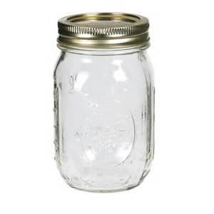 10 cute ways to decorate with mason jars trusper