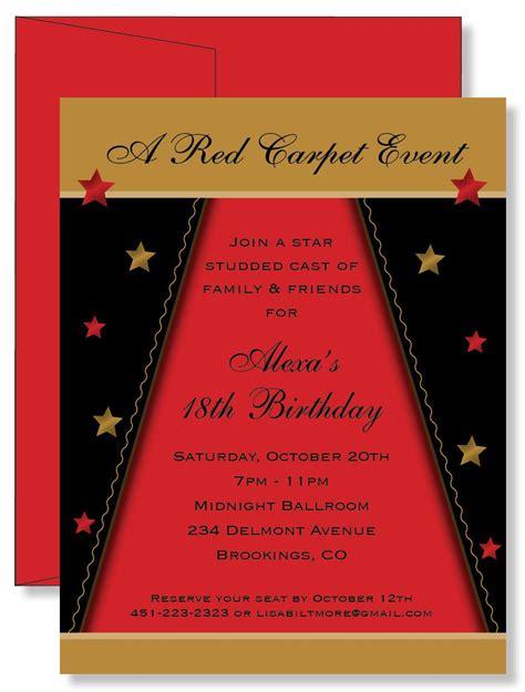 bachelorette party invitations inexpensive bachelorette party