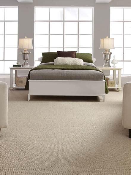 phillips flooring america phillips flooring america where friends send friends