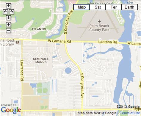 Level 2 Background Check In West Palm Fastfingerprints Florida Fingerprinting Services Ahca Fdle Background Check