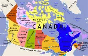 maps franã ais canada teach in or somewhere in the roc
