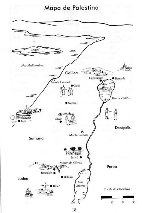 Historia-Geografía- Formación Ciudadana ISLGSM: 2º AÑO: EL