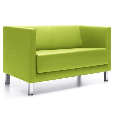 sofa store vancouver vancouver lite sofa 2 sitzer von profim kaufen buerado