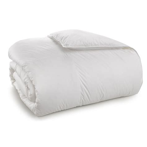 what is an alternative down comforter 10 best down alternative comforters your restful night 2017