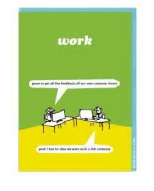 Toss work on pinterest desk calendars happy weekend and dress codes