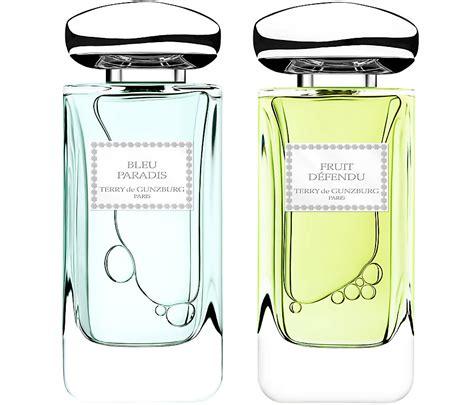by terry make up skincare womens perfume bleu paradis terry de gunzburg perfume a fragrance for