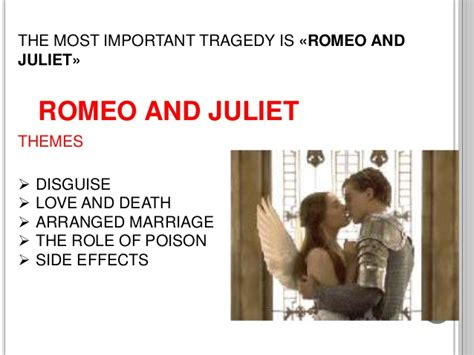 most important themes in hamlet william shakespeare by donatella patron