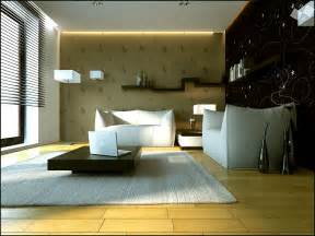 Lifestyle Home Design by 10 Beautiful Living Room Spaces