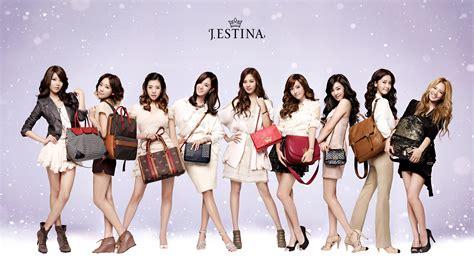 girl generation wallpaper images girls generation snsd images girls generation j estina hd