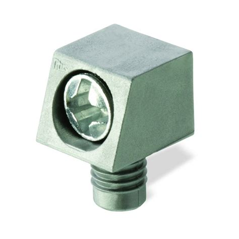 Cabinet Connectors by Cabinet Connectors Minibloc From Jet Press