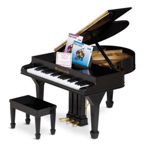piano bench craigslist 51 best images about dolls american girl of today clothes