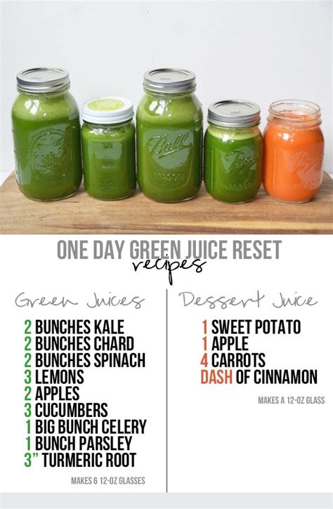 Recipes To Detox Your At Home by 25 Best Ideas About Green Juices On Juicer