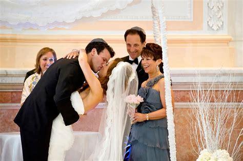 Wedding Planner Philadelphia   Award Winning A Sharp