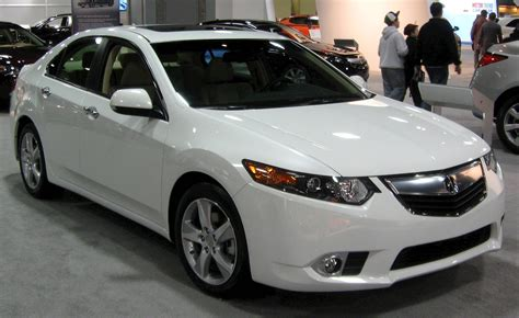 free car manuals to download 2012 acura tsx windshield wipe control 2012 acura tsx base sedan 2 4l auto
