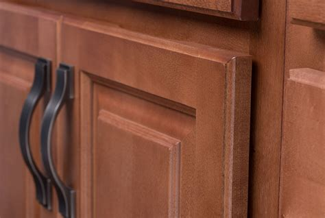 Brentwood Cabinetry For Contractors Brentwood Cabinet Doors