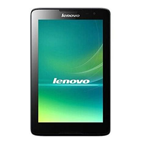 Tablet Lenovo A3500 lenovo a3500 3g tablet pc mtk8382 7 0 inch