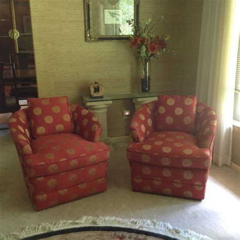 Living Room Chair For Two 2 Beautiful Living Room Chairs Gainesville 32605 50