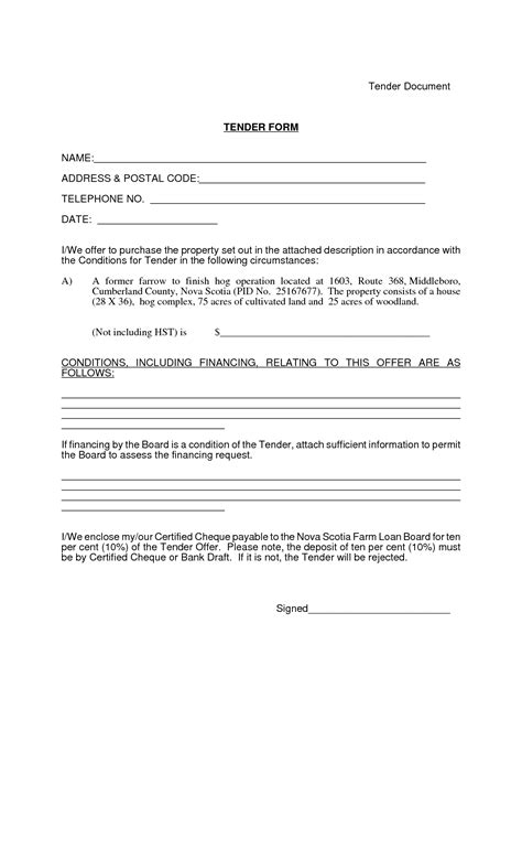 Agreement Letter For House Sale Best Photos Of Home Purchase Agreement Home Purchase Agreement Form Template Mobile Home
