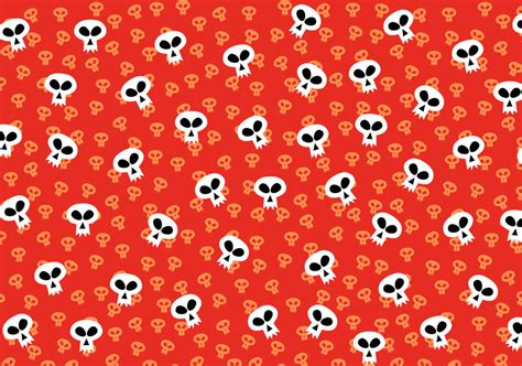 Wrapping Paper - nightmare before wrapping paper x