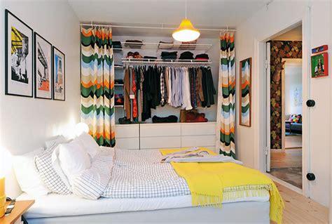 Ordinaire Deco Chambre Moderne Design #7: d891c4d7eb750243ec077e5343c2c302.jpg