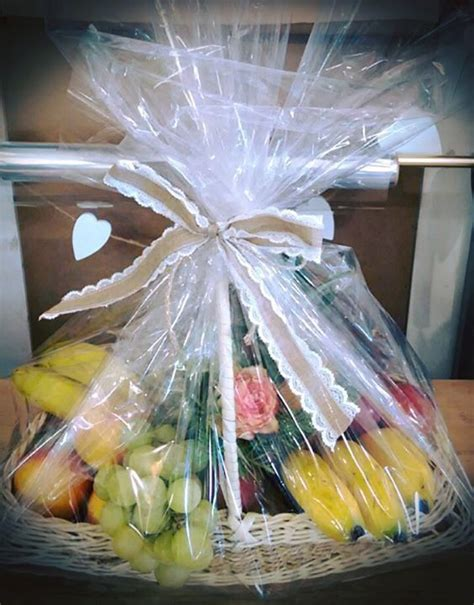 fruit basket ideas fruit her for any occasion by coralee s florist decor
