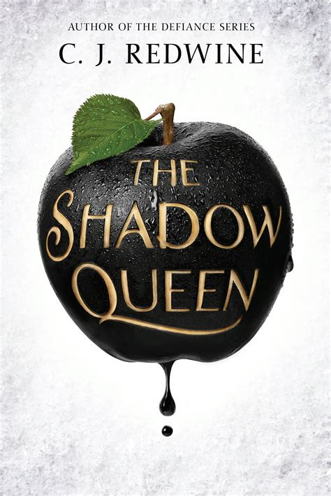 libro the shadow queen book haul 26 the one with the most exciting arc ever snuggly oranges