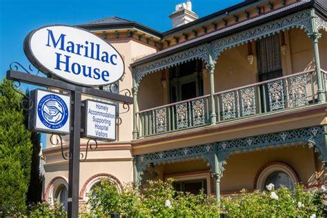 marillac house marillac house celebrates 10 years the examiner
