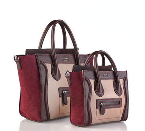 aliexpress bags aliexpress com buy high quality new burgundy smile women