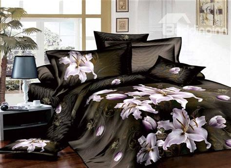 3d Bed Sets All Cheap 3d Bedding For Sale Buy 3d Bedding Uk Usa Australia Available 3d Bedding