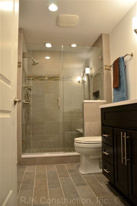 bathroom renovation dc masculine bathroom renovation contemporary bathroom