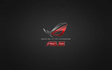 asus wallpaper widescreen asus hd wallpapers pictures images