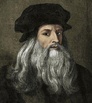 biography artist leonardo da vinci leonardo da vinci paintings drawings quotes biography