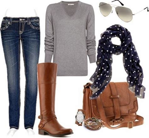 17 best images about grey sweater on grey