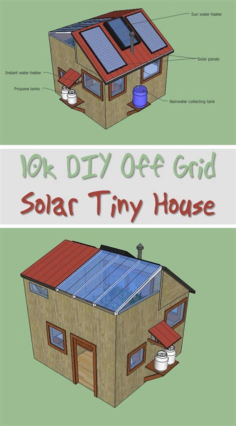 grid solar build your own affordable grid solar system books 634 best images about downsizing on house