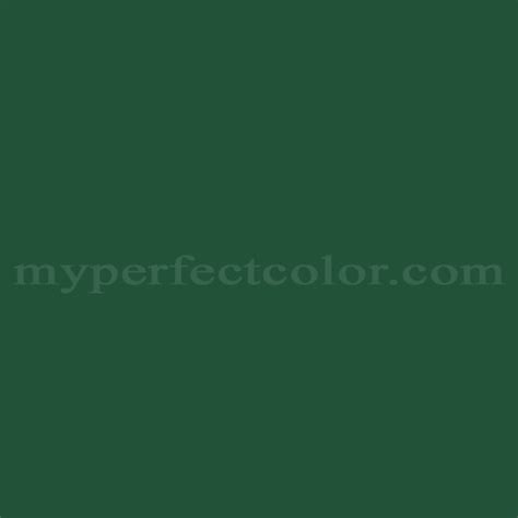 dulux winter green match paint colors myperfectcolor