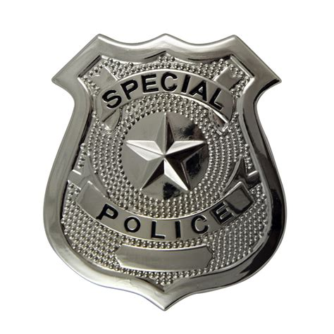 police badges pictures to pin on pinterest