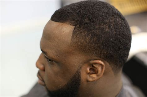 black barbershop hair cuts black barbershop hair cuts barber shop cuts for women