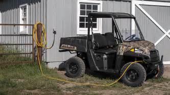 Tires For Polaris Ranger Ev 2015 Polaris Ranger Ev Avalanche Gray Specs