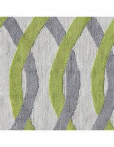 green gray rug lime green and grey bedroom lime green and