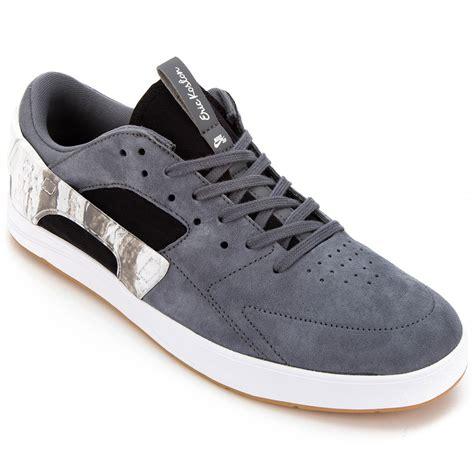 eric shoes nike eric koston huarache shoes