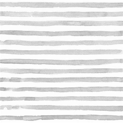 wallpaper grey stripes gray stripes watercolour wallpaper 0 03 per square
