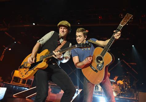 tattoo hunter hayes lyrics and chords devin malone photos photos zimbio
