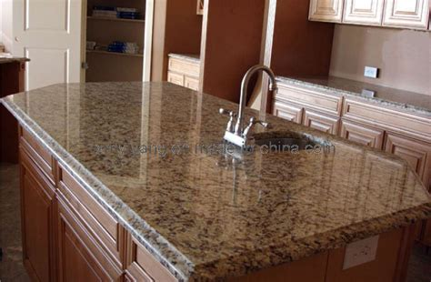 Prefab Granite Vanity Tops China Bathroom Vanity Top And Kitchen Countertops Of Quartz Photos Pictures Made In China