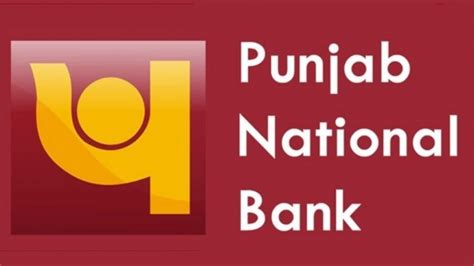 Modus Operandi Letter Of Credit pnb duped of rs 11 300 crore cautions other banks about