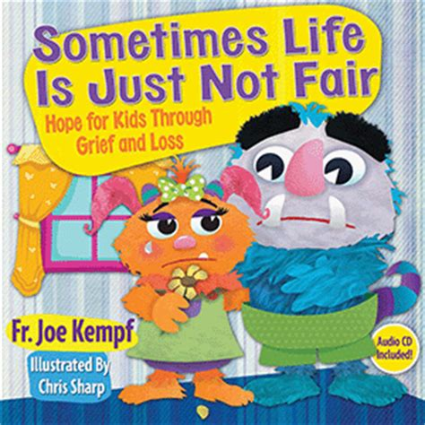the book of joe the wit and sometimes wisdom of joe biden books guiding your child through grief is about remembering not
