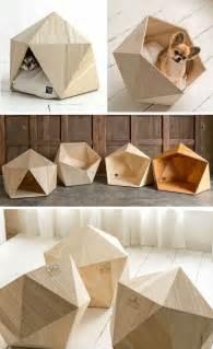Wood Design by Best 25 Wood Design Ideas On Wood Furniture