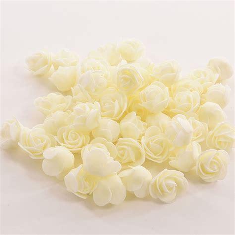 Handmade Artificial Flowers - handmade artificial silk flowers floral bouquet