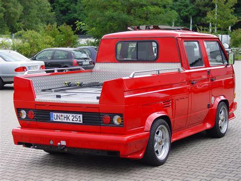 Transporter München by Volkswagen Related Images Start 150 Weili Automotive