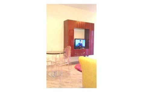 in affitto reggio emilia privati privato affitta appartamento appartamento moderno